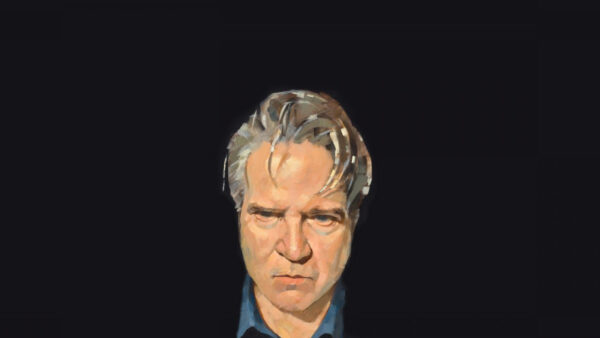 LLOYD COLE – FROM RATTLESNAKES TO GUESS WORK