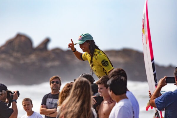 Liga MEO Surf 2020