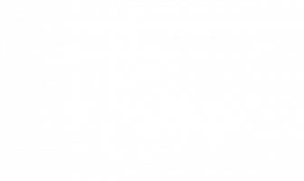 NMLiveOnStage - Logo-02
